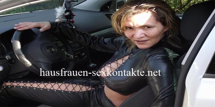 Milf Kontakte Nuernberg