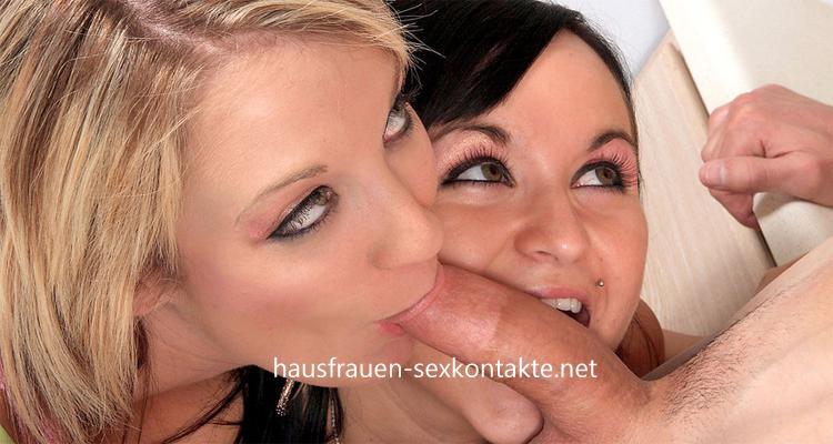 sexdates-mit-jungen-frauen