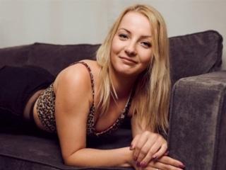 NatalieSexy
